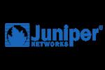juniper-networks-logo