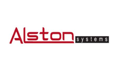 alton-systems